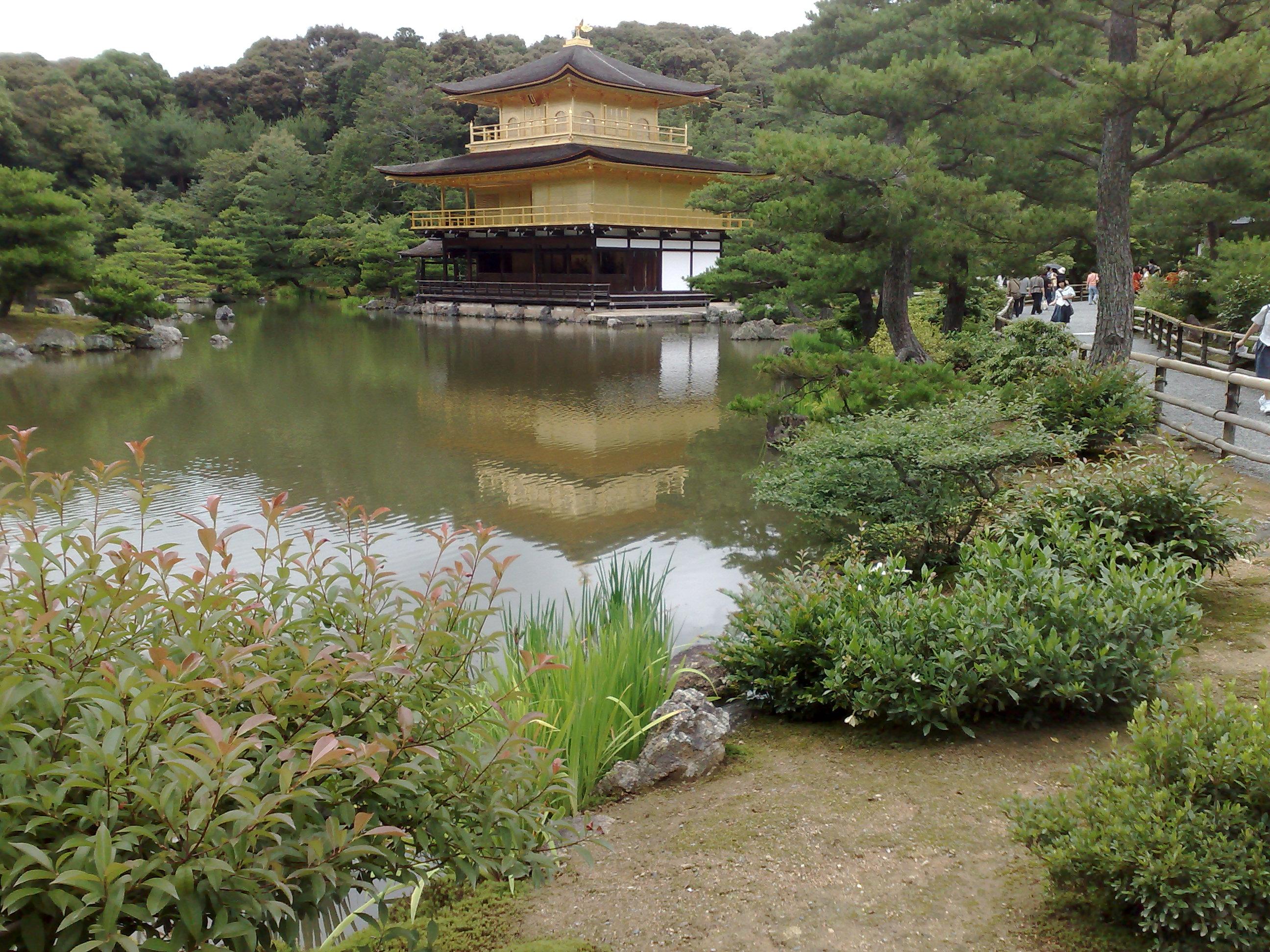 Japanska trädgårdar del 2   luna eks trädgårdsblogg