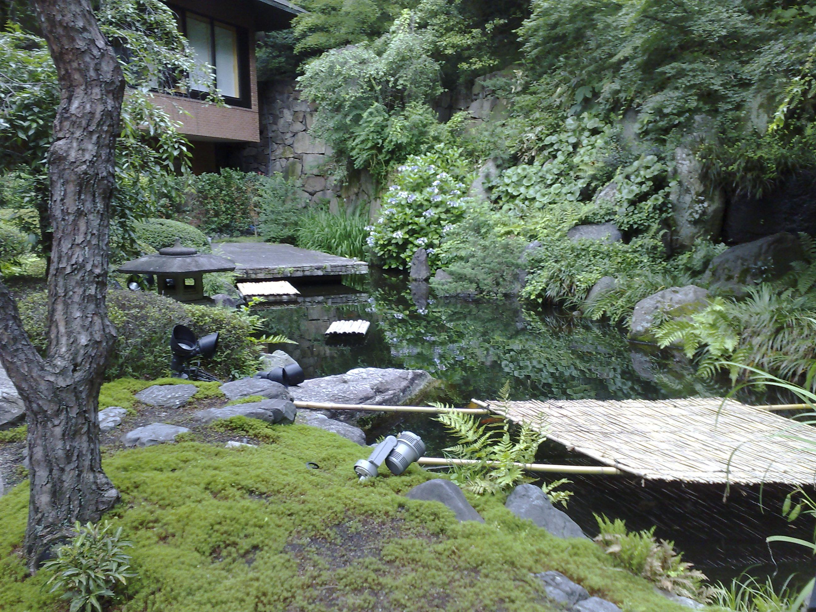 Japan arkiv   luna eks trädgårdsblogg
