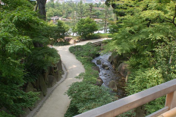 110320_japan
