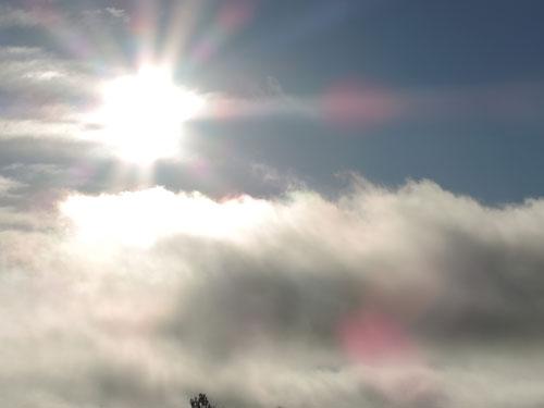 moln2