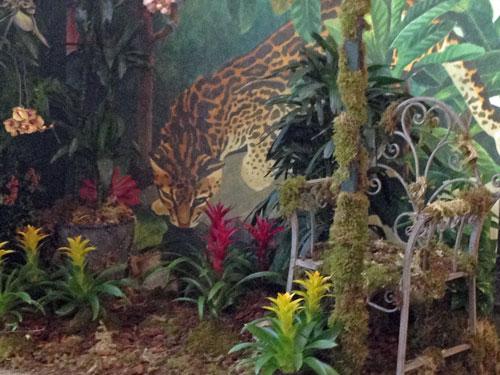 tropik2