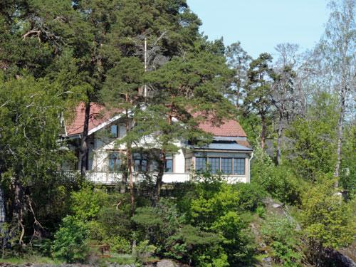 skargardshus