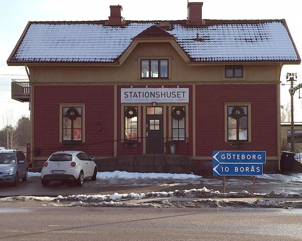 station_2016