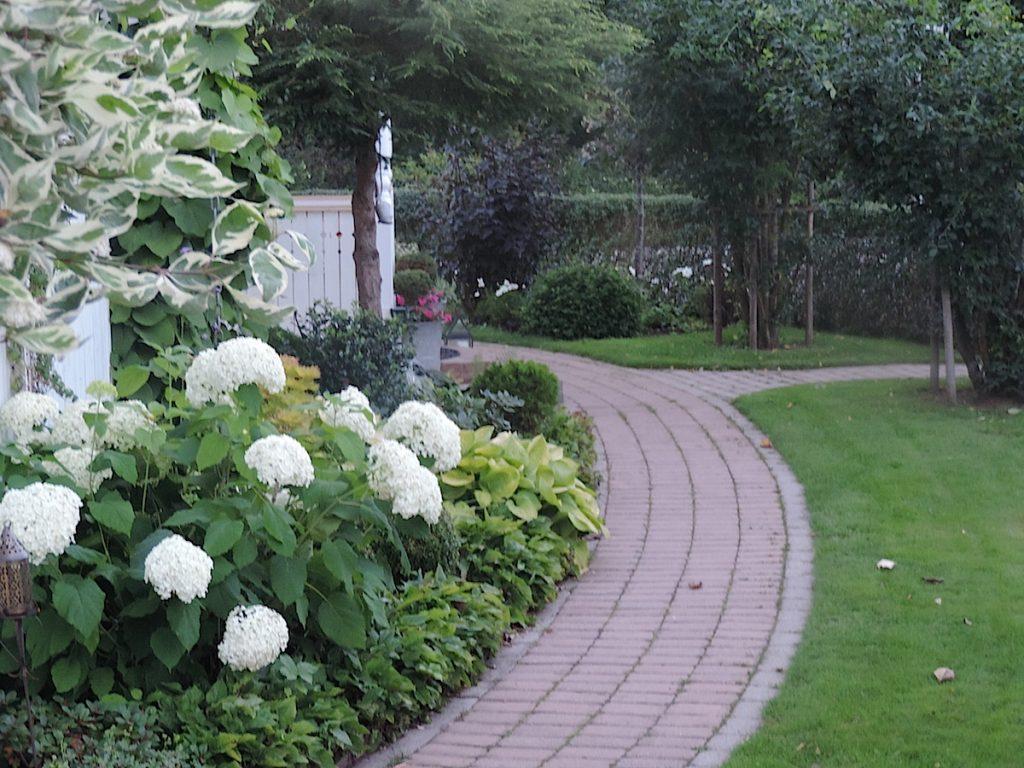 Luna Eks trädgårdsblogg - Sida 4 av 67 - trädgård, trädgårdsdesign ...