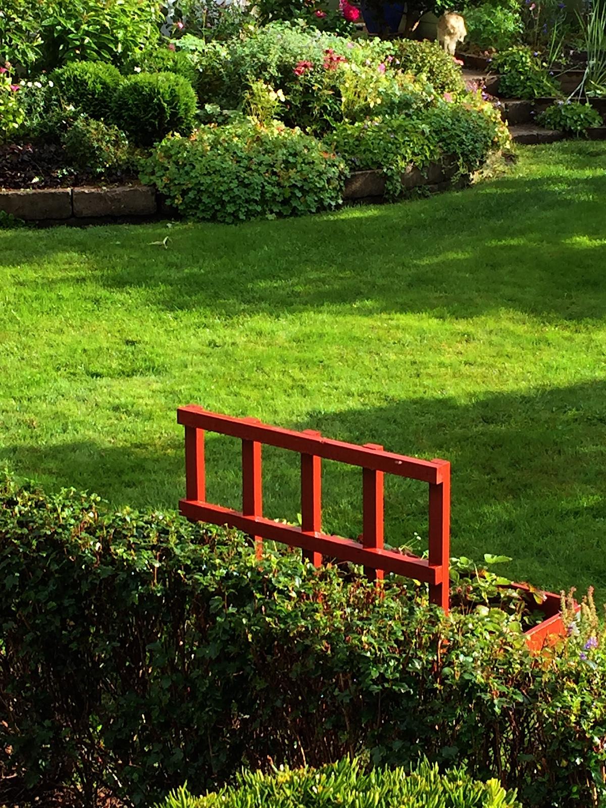 Luna Eks trädgårdsblogg - Sida 3 av 67 - trädgård, trädgårdsdesign ...