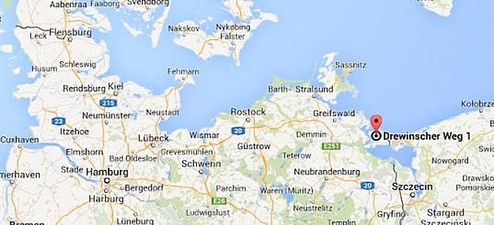 maps_zps7ecfc7b9